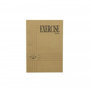 A4 SINGLE LINES EX B...