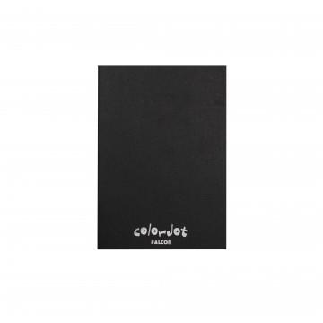 A5 COLORJOT BOOK