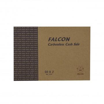 NCR 50 X 2 CASH SALE